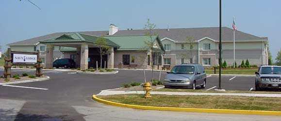 List Hotels